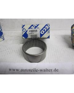 Differential Wälzlager IVECO