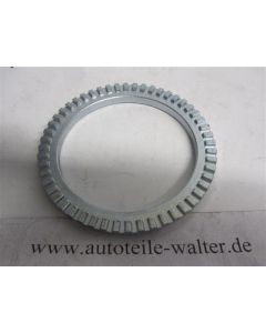 ABS Ring  IVECO