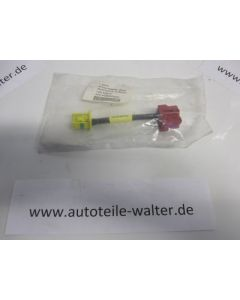 Adapter ASE44202500000