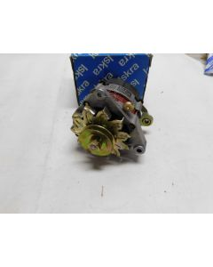 Generator Renault Clio Chamade 70A