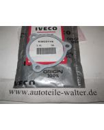 Dichtung IVECO