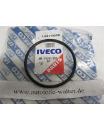 O-Ring Runddichtring IVECO