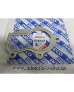 Turbolader Dichtung  IVECO