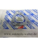Thermostat Dichtung  IVECO
